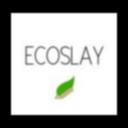 Logo de Ecoslay